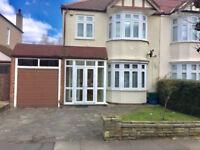 3 Bedroom House to Rent In Barkingside IG6 1LB ===PART DSS WELCOME===