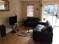 Beautiful spacious 3 bed house for rent in Ravenhill Road Area
