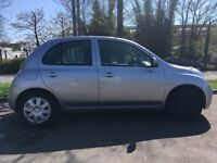 Full service history clean car no problems daily used to & back from work cheep runner