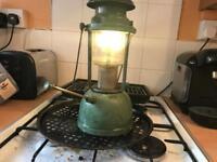 Bialaddin paraffin lamp