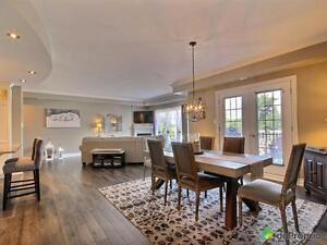 345 000$ - Condo à vendre à Gatineau Gatineau Ottawa / Gatineau Area image 4