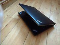 Lenovo i5 ThinkPad e530 Laptop wifi, webcam, DVD drive, hdmi,