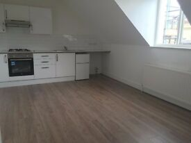 Water Bills Included! One bed recently renovated in Powis Rd