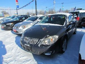2009 Pontiac G5 SE | POWER ROOF London Ontario image 3