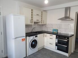 PRICE REDUCED! NEW DEVELOPMENT. A brand new amazing 1 Bed flat. Separate kitchen and shower room.