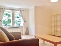 2 Bedroom Flat To Rent Clapham Junction, London, SW18