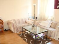 Stunning 3 Bedroom House Available immediately