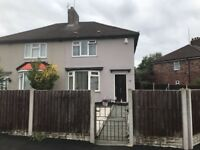 3 Bed Semi Detached House For Sale L11