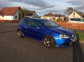 VOLKSWAGEN GOLF R32 may px or swap quad Jetski or why only 70k