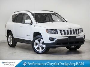 2014 Jeep Compass North * 4x4 * Bluetooth