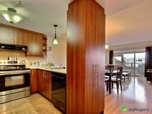 219 500$ - Condo à vendre à Saint-Laurent West Island Greater Montréal image 5