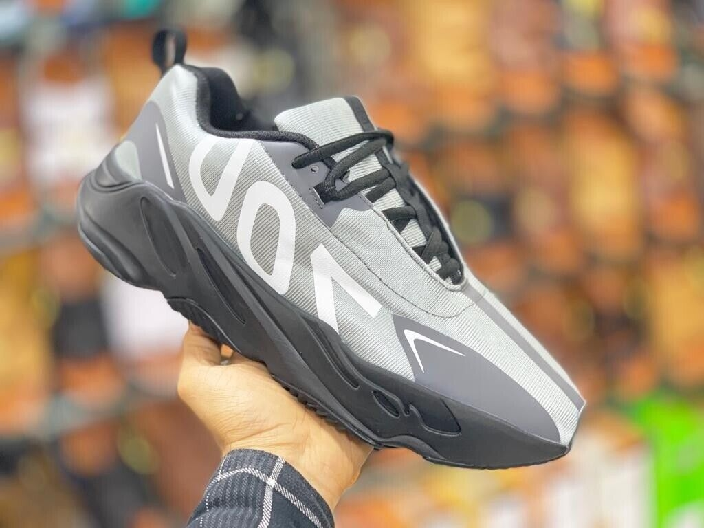 newest 82359 8fad4 Adidas yeezy 700 new For Wholesale & Retail   in Halifax, West Yorkshire    Gumtree