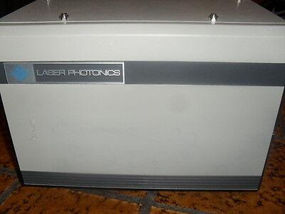 Laser Photonics T5152 Monochromator