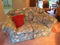 2 Seater Sofa - Free to Good Home