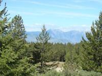 Osoyoos, BC Acreage For Sale By Owner