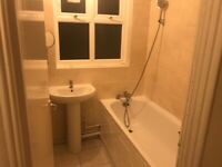 3 BEDROOMS FLAT £1950 P/M INCL C/TAX & WATER TO LET AT MARCON COURT, AMHURST RD, HACKNEY E8 1LN