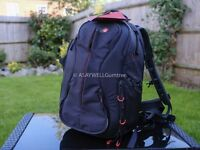 Manfrotto Bumblebee 220PL Backpack
