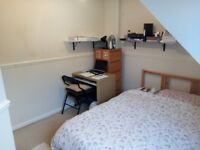 Double room to rent in Mitcham