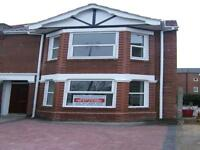 7 bedroom house in Portswood Road, Portswood, Southampton