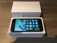 IPhone 6 excellent condition on Vodafone /talk talk/lebara sim