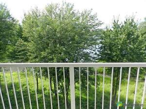 199 000$ - Condo à vendre à Pincourt West Island Greater Montréal image 2