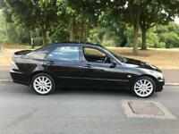 Lexus is200 for sale