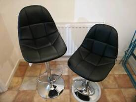 Bar Table chairs