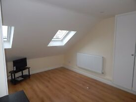 Studio - Queensbury/Edgware - Available Now!!!