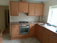 2 bedroom house to rent , Brierly Hill, Ebbw Vale, fully refurbished, excellent condition