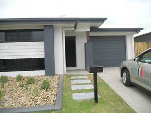NRAS 6 Wagtail Street Andrgrove $275 3 Bed Available 4 6 2017 Andergrove Mackay City Preview