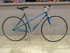 "Vélo 1 vitesse Gitane 19"" - 0501-9"