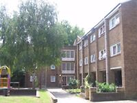 NEWLY RENOVATED 3/4 BEDROOM FLAT IN HAMMERSMITH AVAILABLE 1ST OCTOBER
