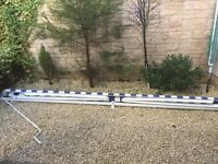 4mx4m Garden Awning