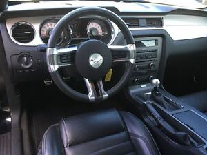 2012 Ford Mustang GT London Ontario image 14