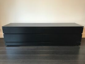 Scovby TV unit
