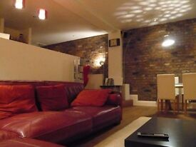 Spacious 3 Bedroom Apartment Central Manchester - Oldham Street, M1 1JQ
