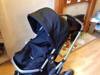 Baby Pram very good condition available for sale