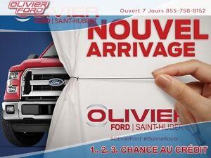 2011 Ford Fusion SEL 3.0L V6