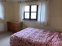 Lovely One bedroom flat in Acton 1250£ PM (NO DSS)