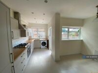 3 bedroom house in Chudleigh Road, Twickenham, TW2 (3 bed) (#890051)