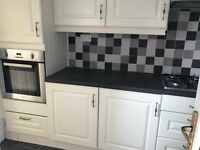 3 BEDROOM 2 RECEPTION HOUSE FOR SALE FULLY REFURBISHED