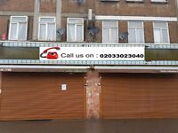 RESTAURANT FOR SALE IN HAYES