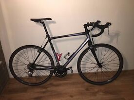 Specialized Tricross 2011 Road/Hybrid Bike size XL