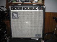 Original Music Man RD112 50 watt