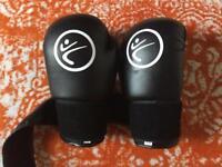 10oz boxing gloves