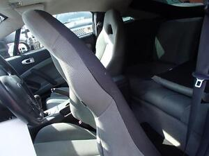 2008 MITSUBISHI ECLIPSE GS Prince George British Columbia image 6