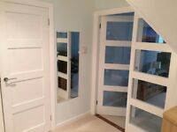 M. Donald Joinery Contractors