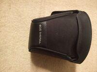Canon EOS Digital Camera Soft Case