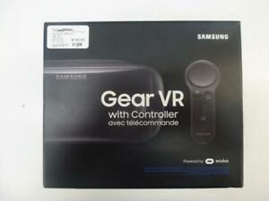 Samsung Gear VR - We Sell Used VR Gear at Cash Pawn! - 117822 - MH35409