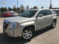 2014 GMC Terrain SLE-1 / REVERSE CAMERA / 79KM Cambridge Kitchener Area Preview